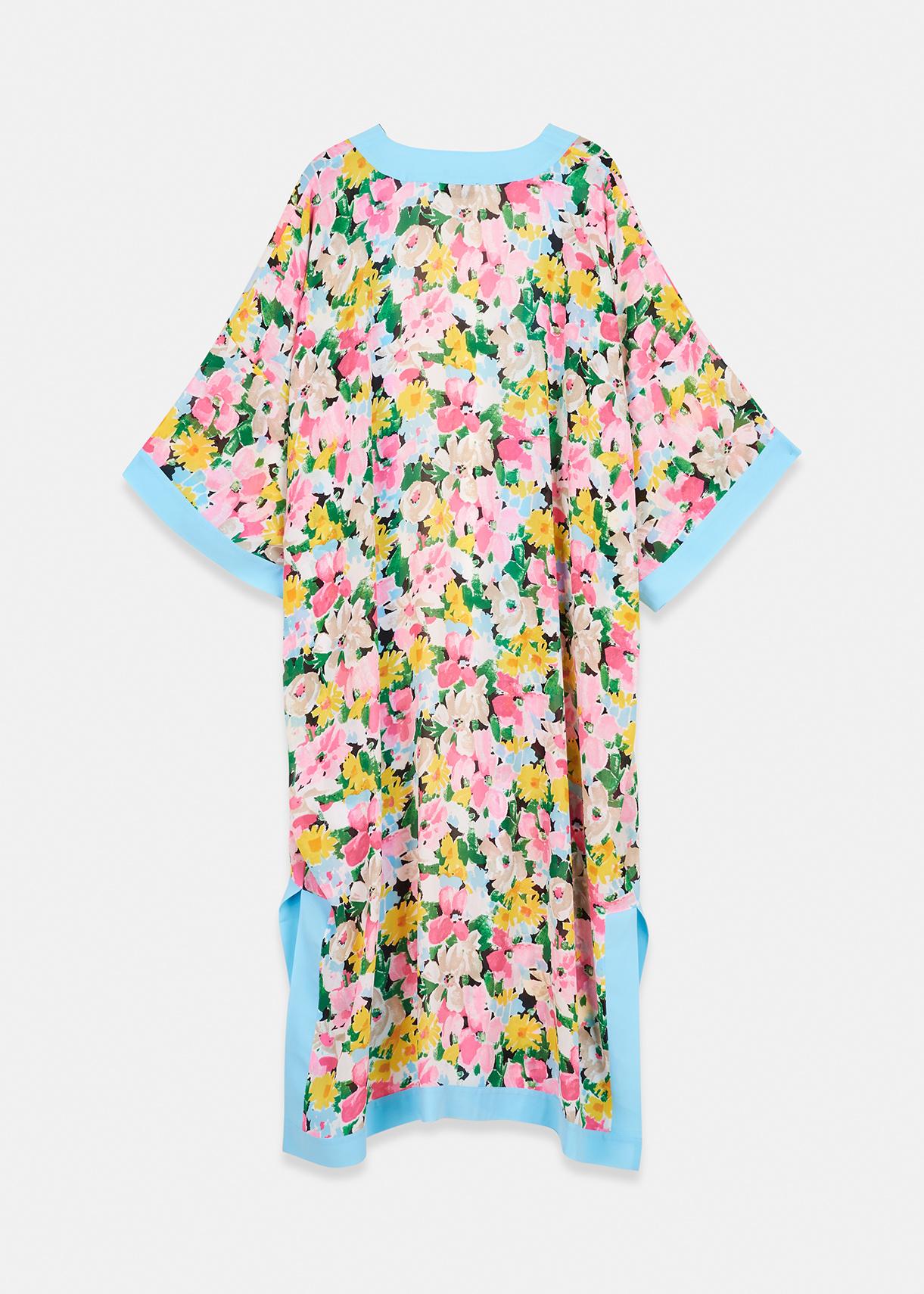 ZANZAI kimono-5