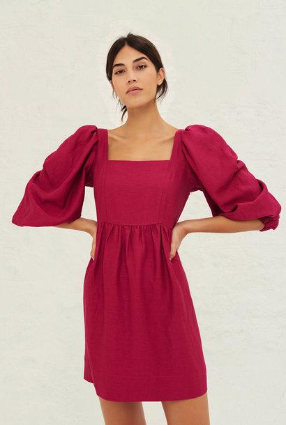 PALERME robe