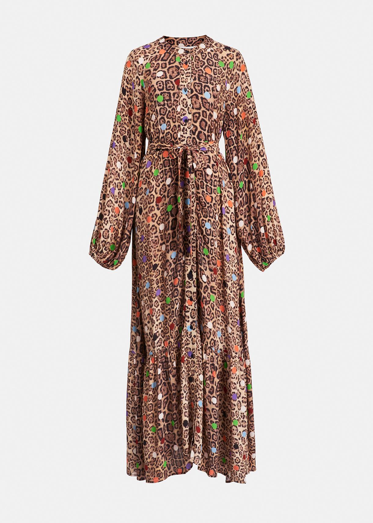 ZEBEL robe-1