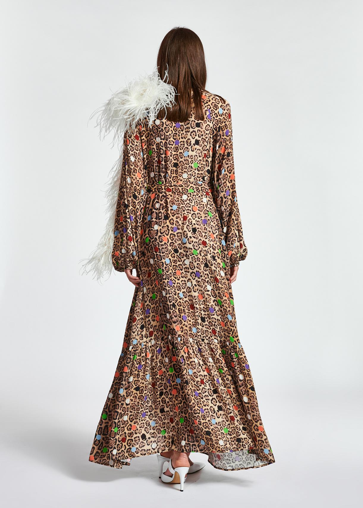 ZEBEL robe-7