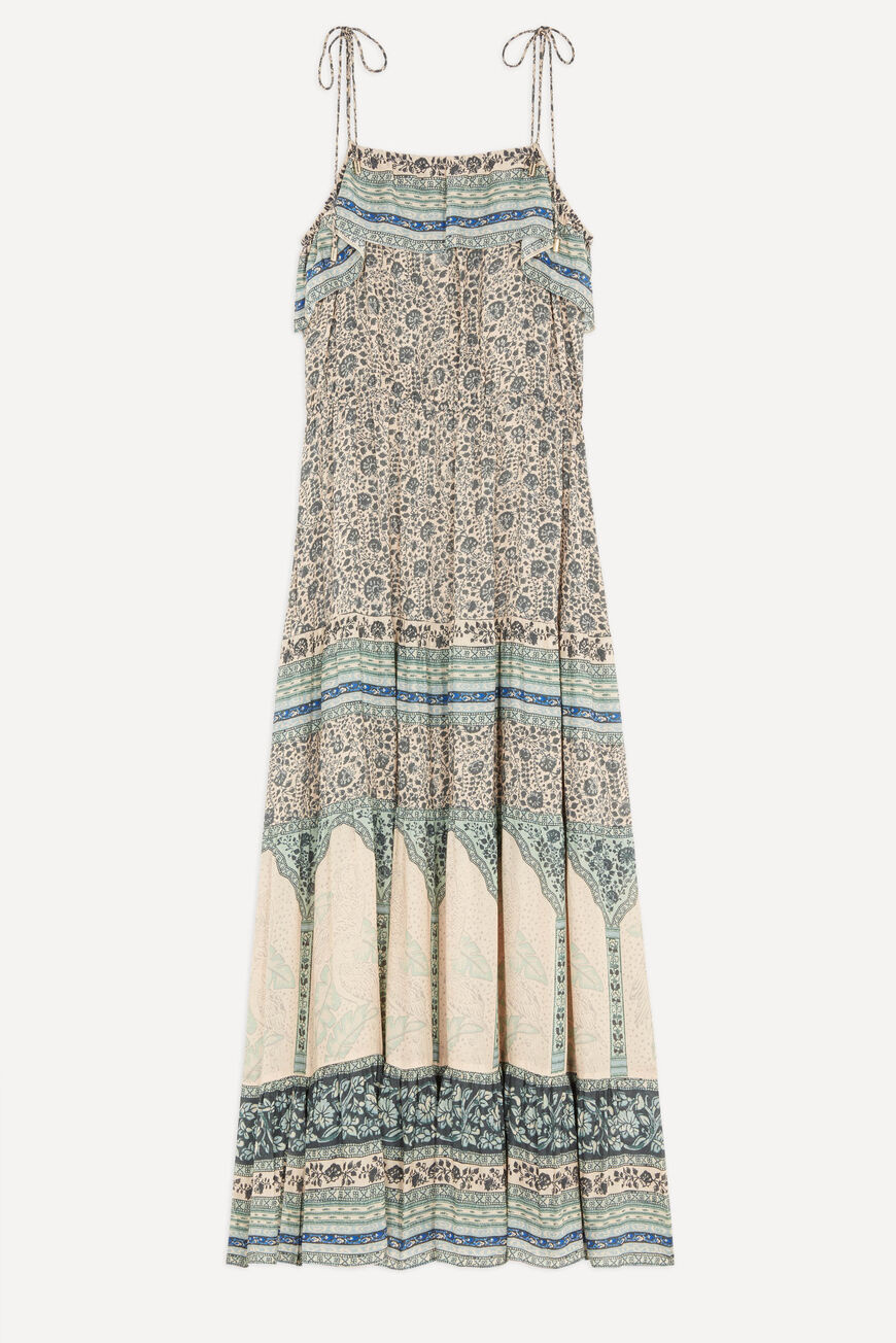TERESA robe-1