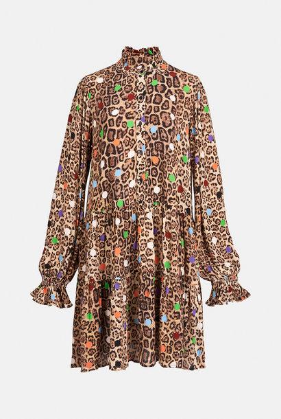 ZEX robe
