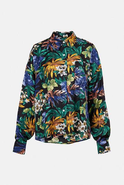 ZEEN chemise