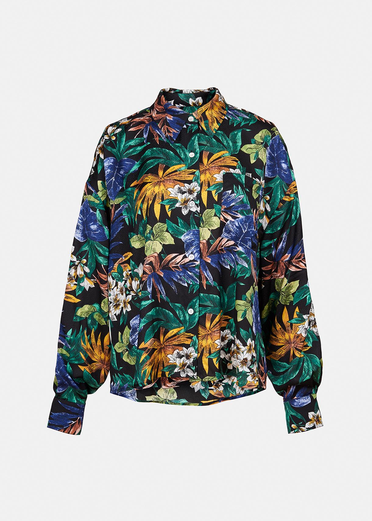 ZEEN chemise-1