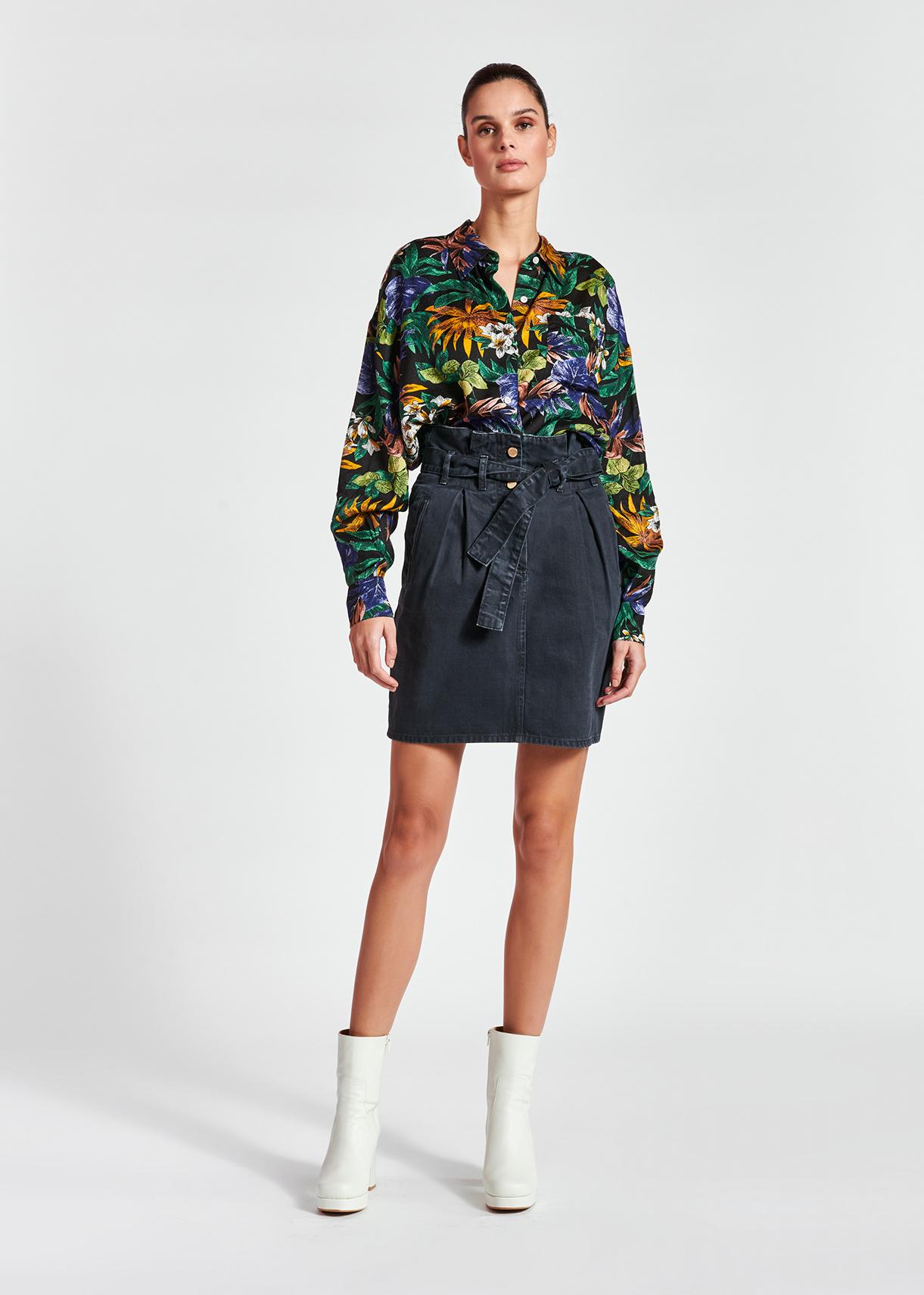 ZEEN chemise-2