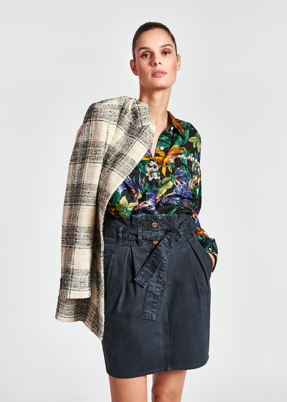 ZEEN chemise-3