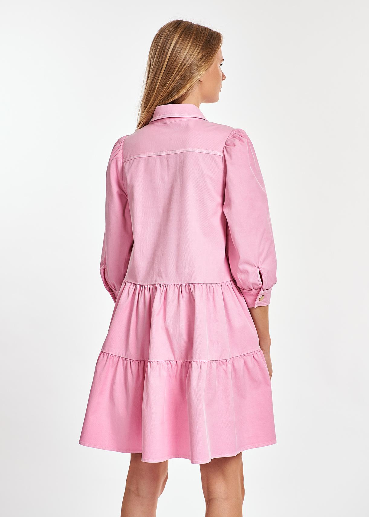 ZUNIYI robe-5