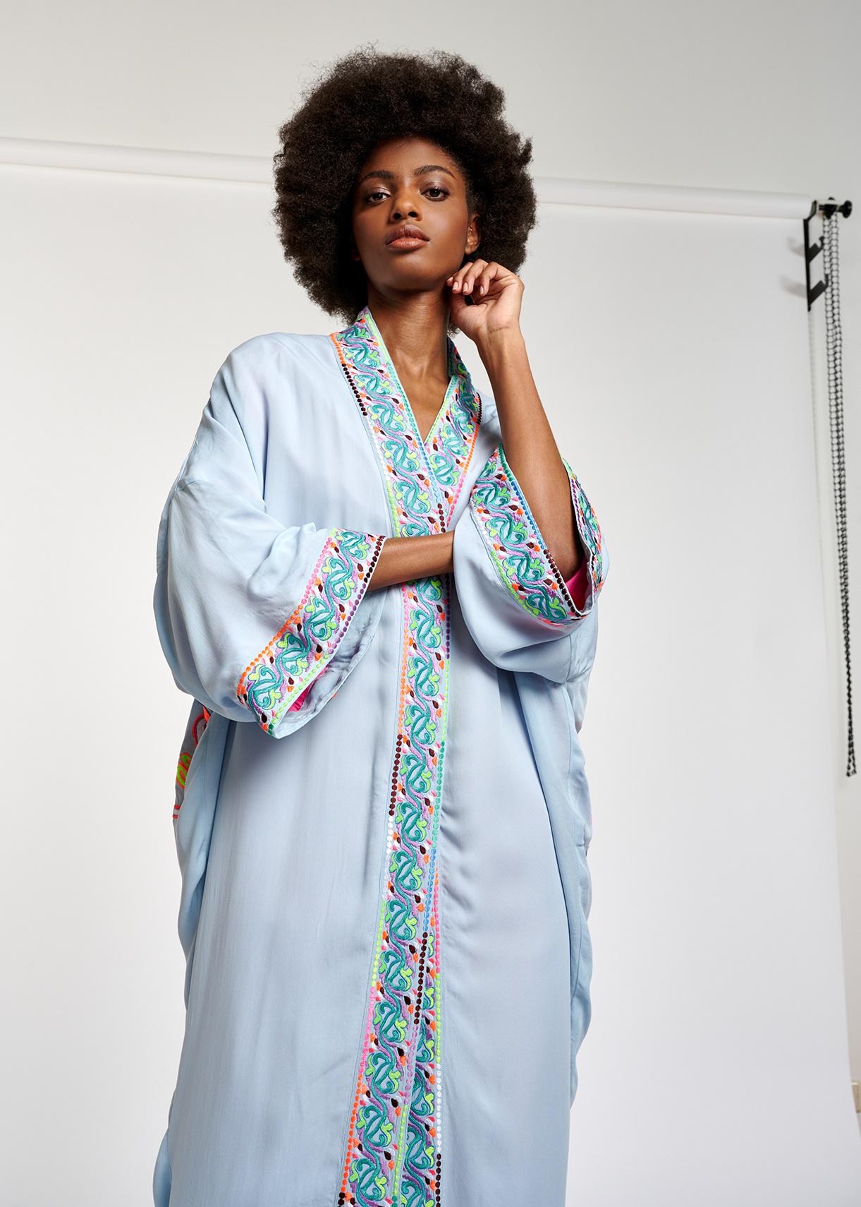 ZOLDEMORT kimono-2