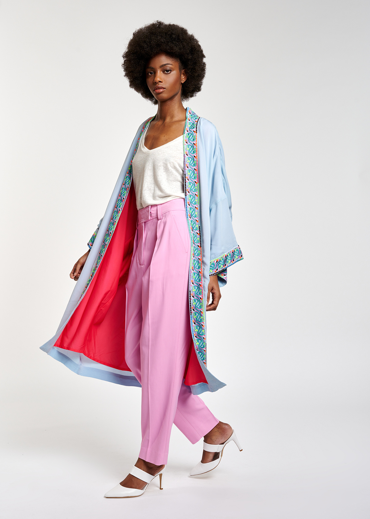 ZOLDEMORT kimono-3