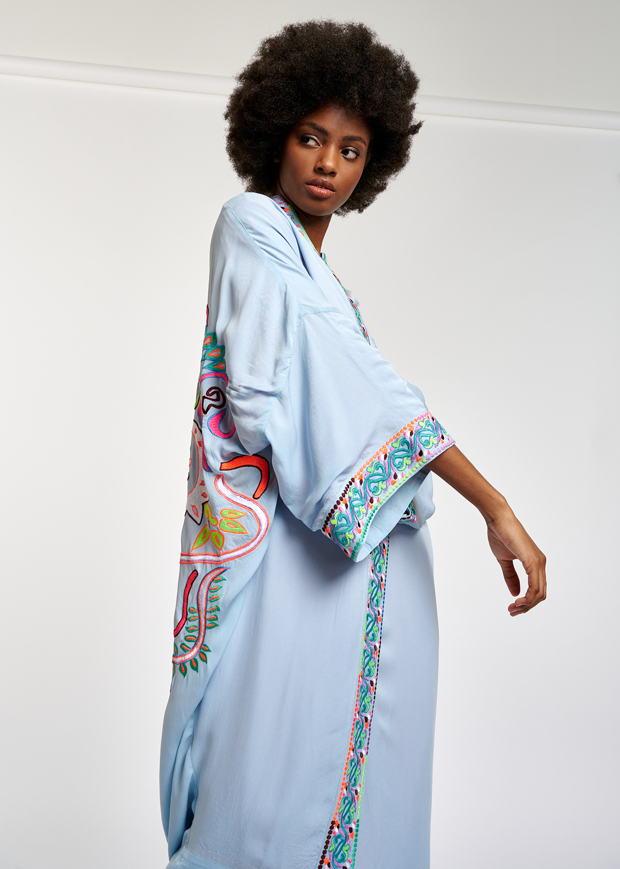ZOLDEMORT kimono-4