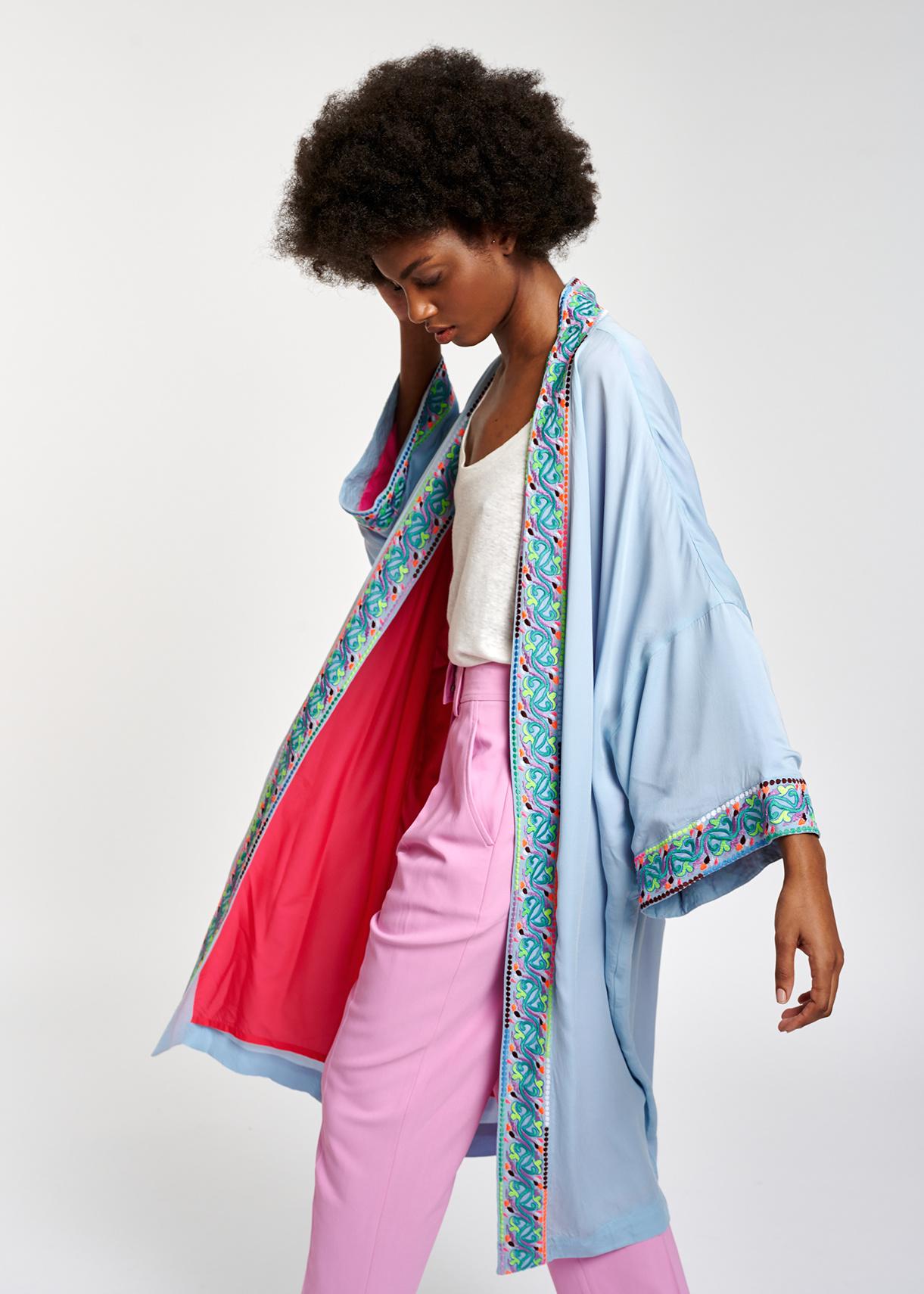 ZOLDEMORT kimono-5