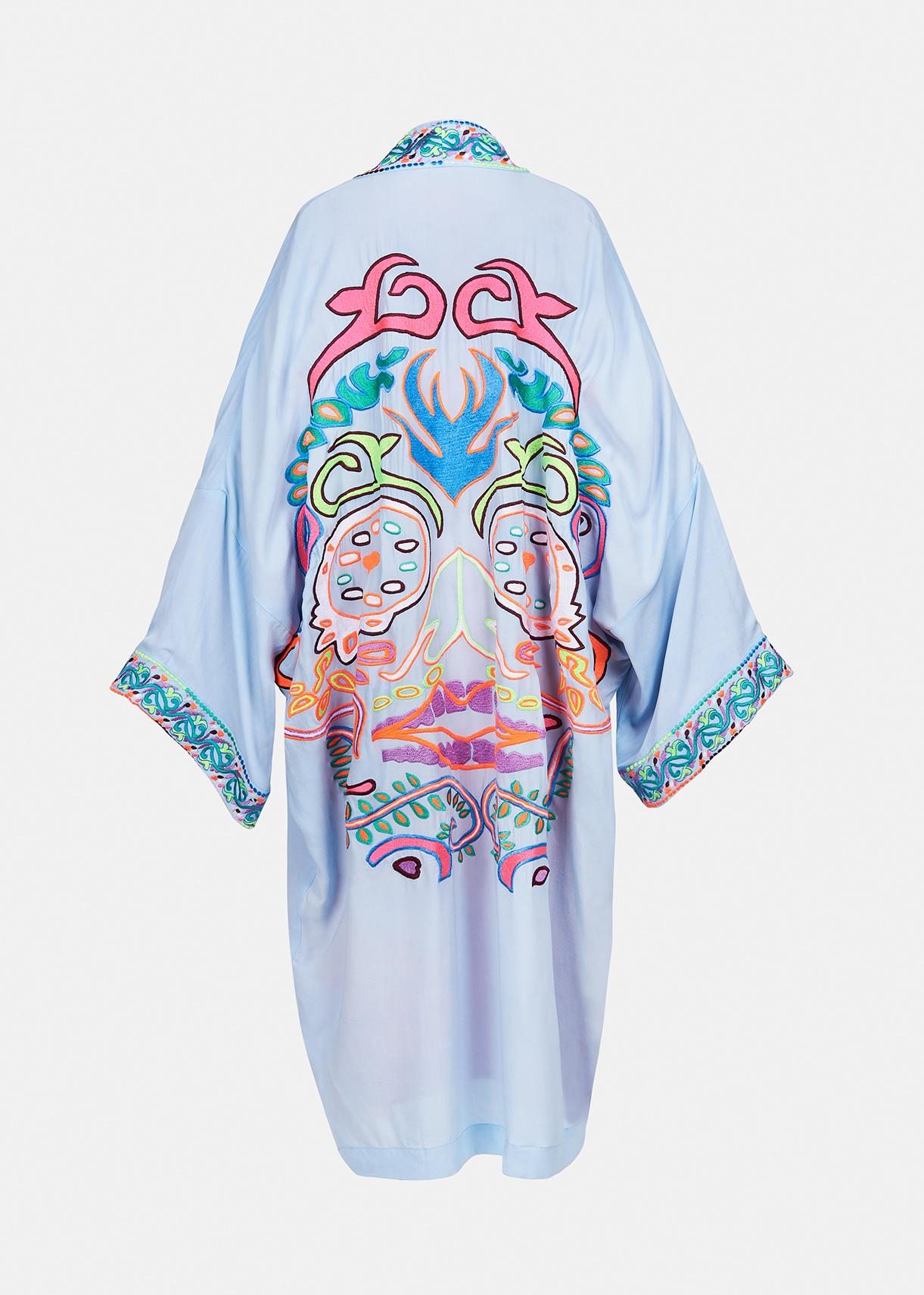 ZOLDEMORT kimono-6