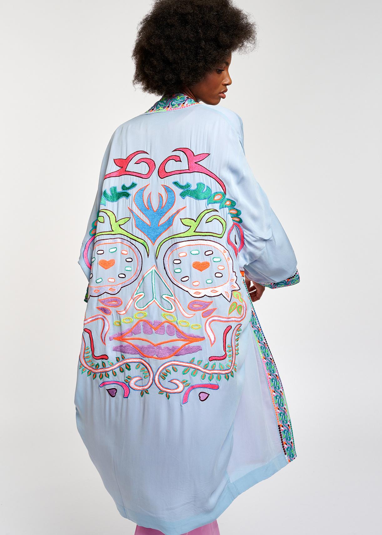 ZOLDEMORT kimono-7