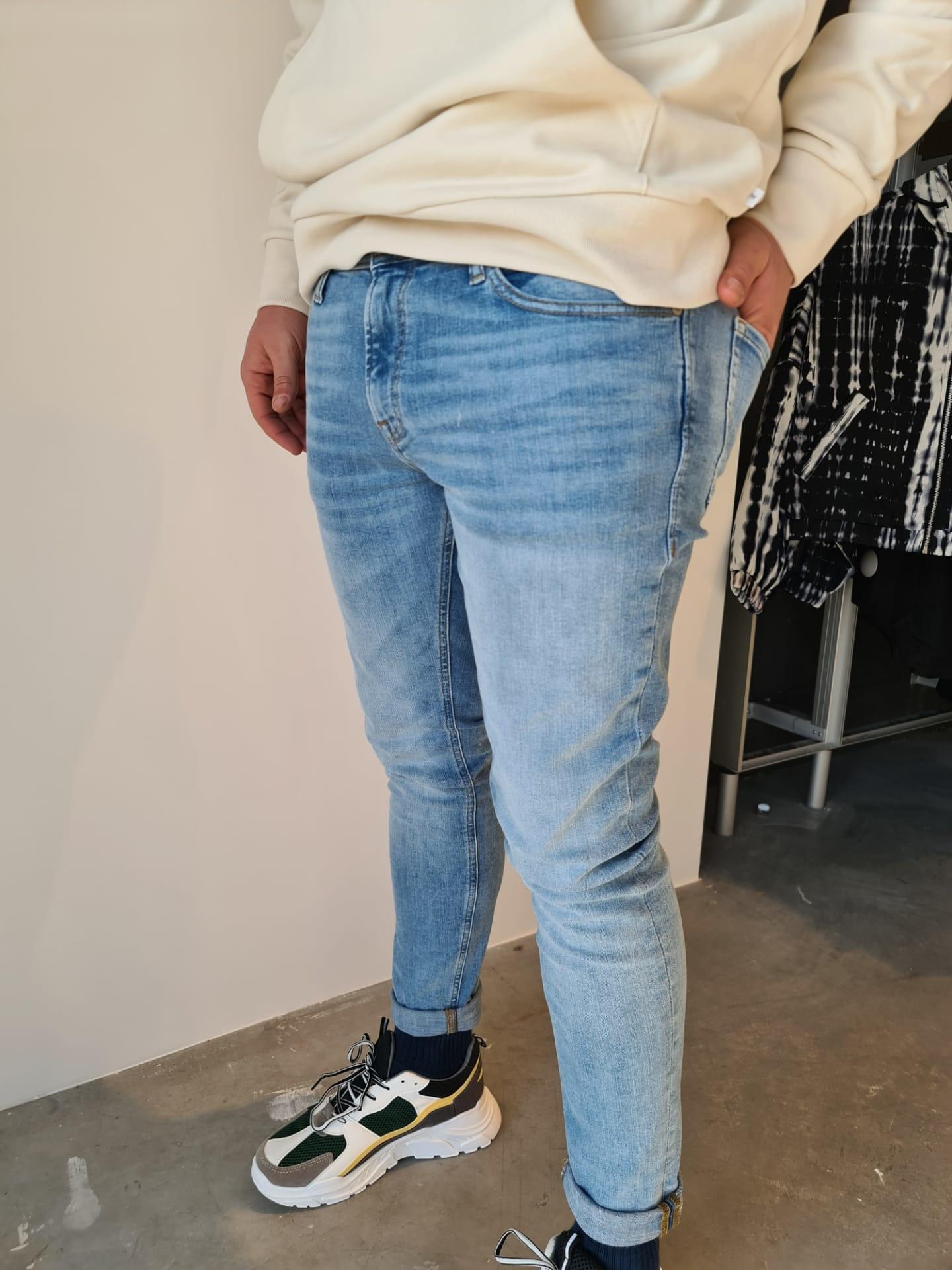 LAURENT jeans-2