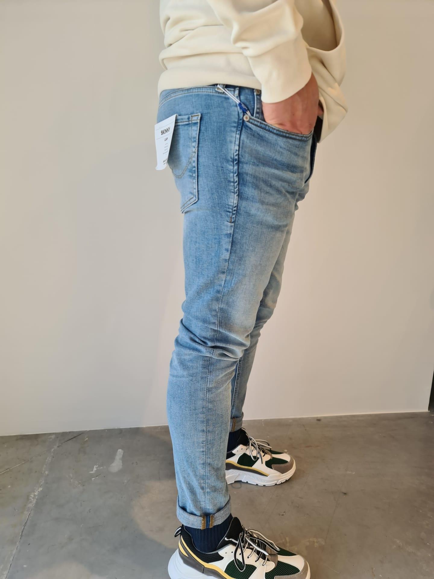 LAURENT jeans-1