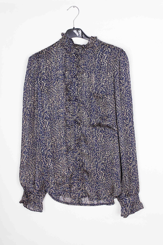 FRIMY chemise-5
