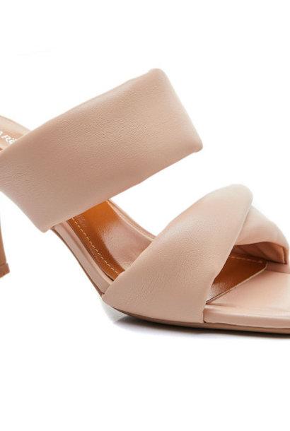 CASSIE chaussures