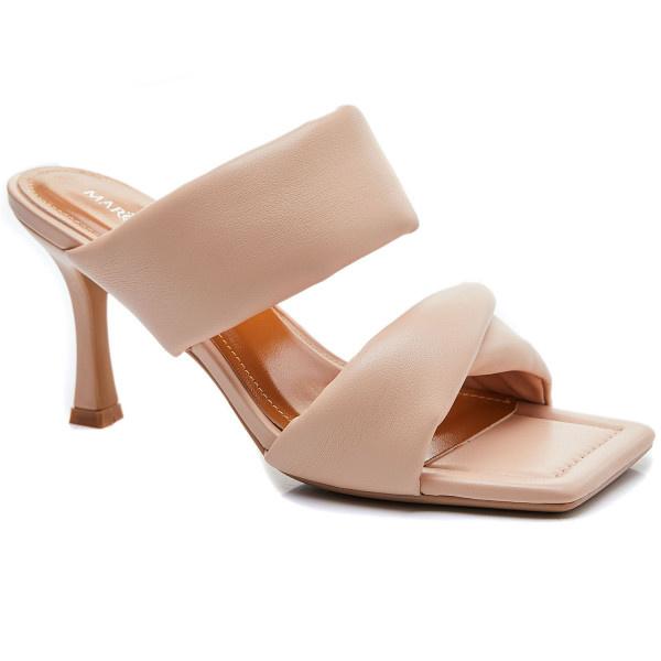 CASSIE chaussures-1