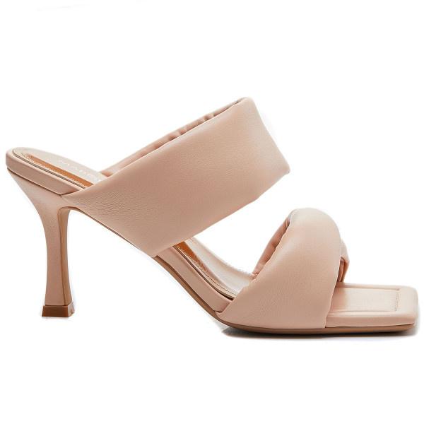 CASSIE chaussures-2