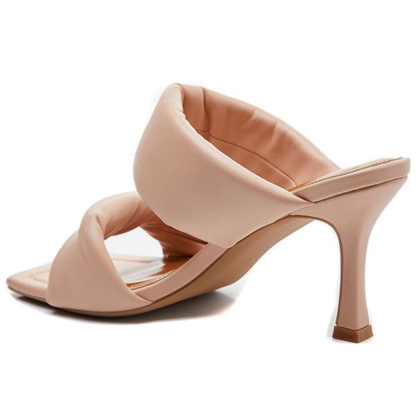 CASSIE chaussures-3
