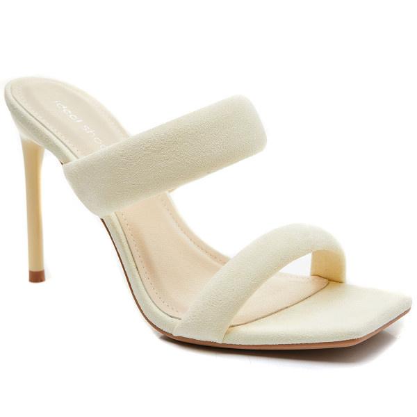 ARNISSA chaussures-5