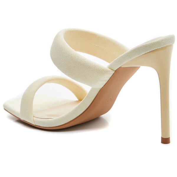 ARNISSA chaussures-6