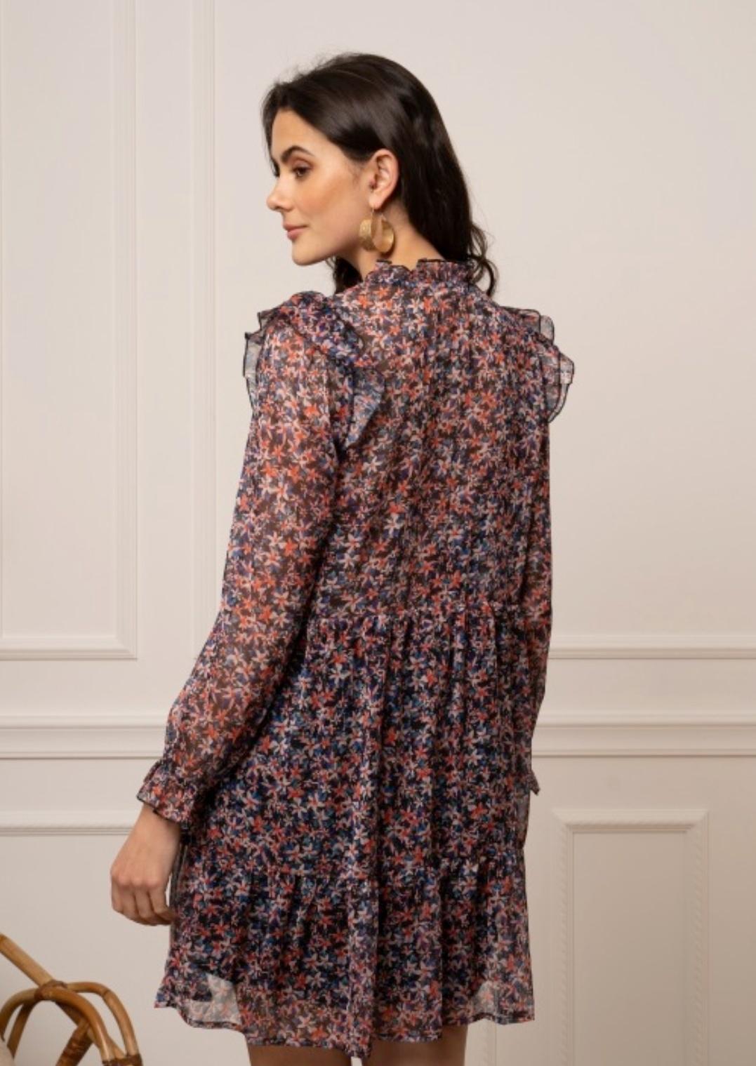 VILLA robe-2