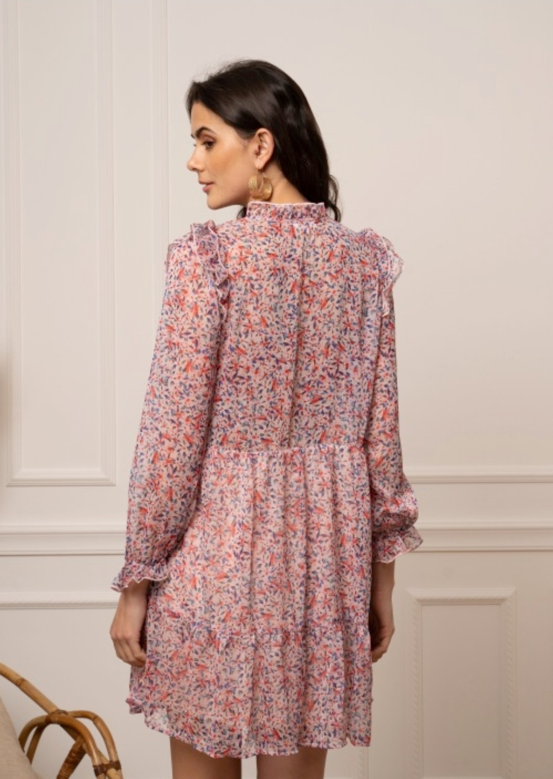 VILLA robe-4