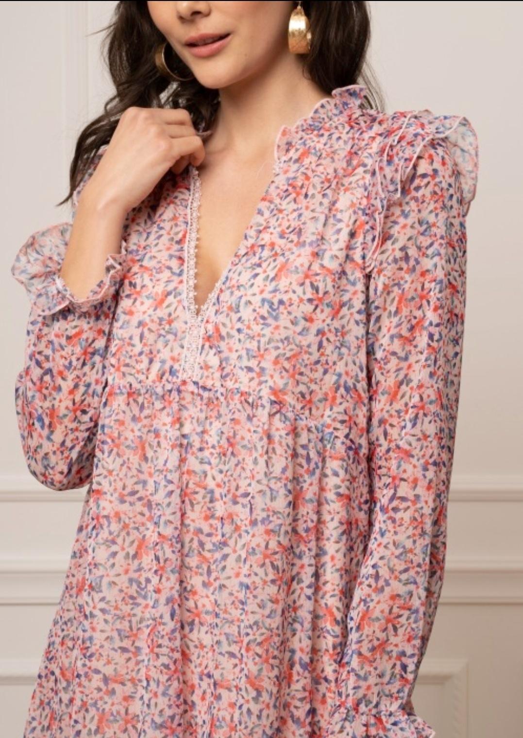 VILLA robe-5