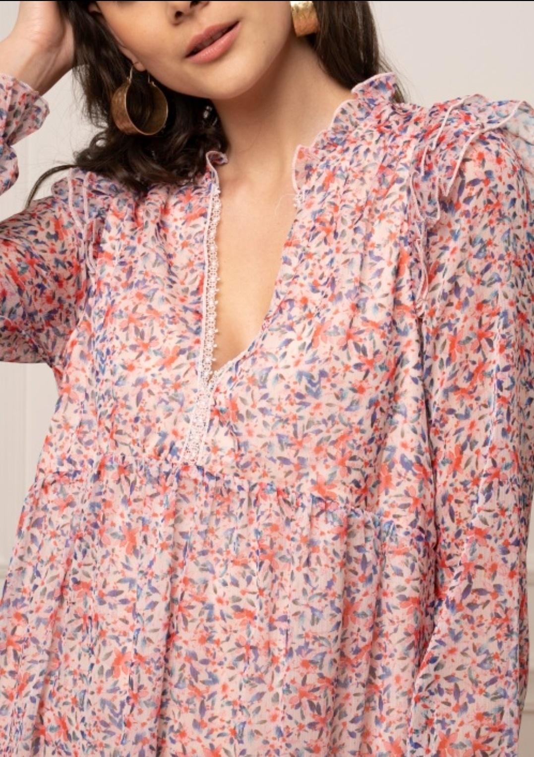 VILLA robe-6