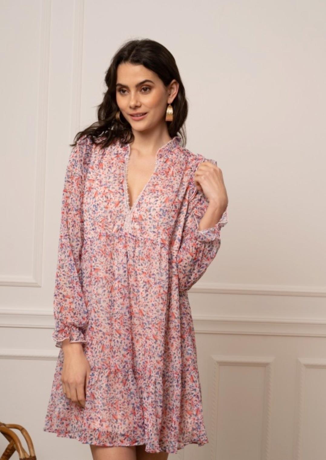 VILLA robe-7