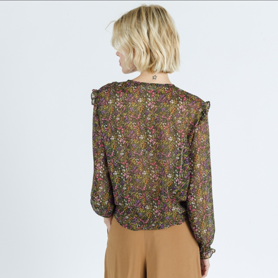 MARY blouse-6
