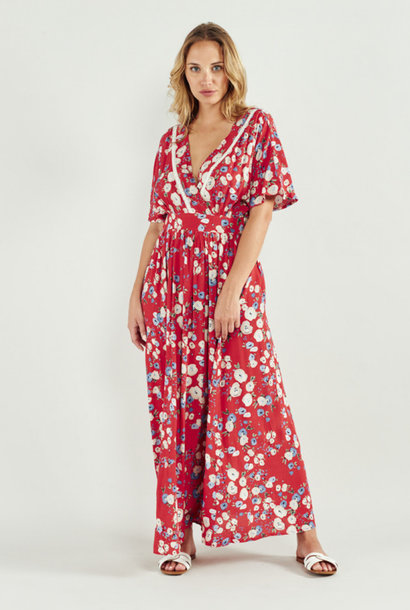 SIERRA robe