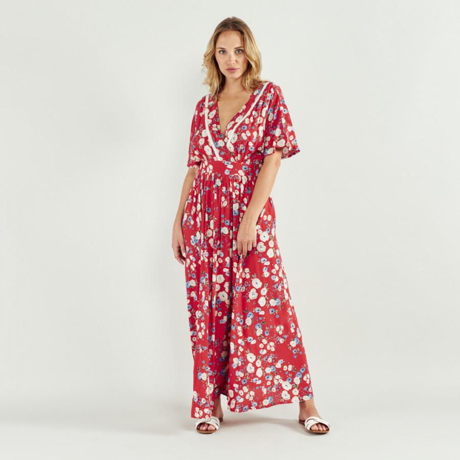 SIERRA robe-1
