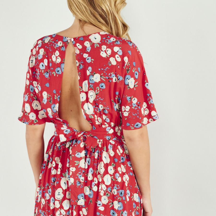 SIERRA robe-3