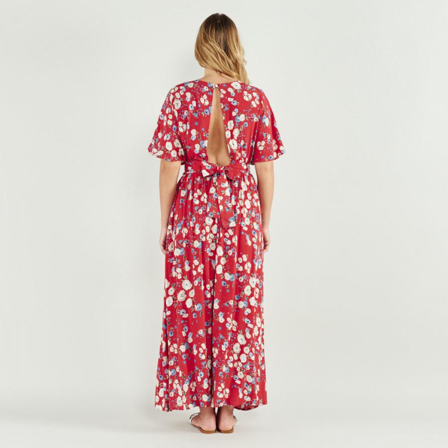 SIERRA robe-4