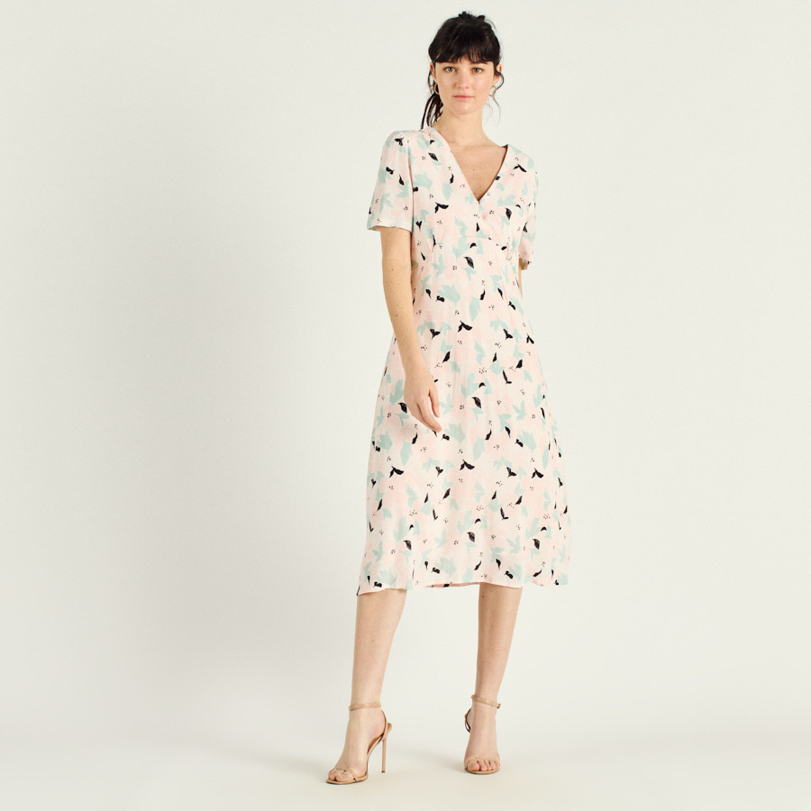 RICCARDA robe-1