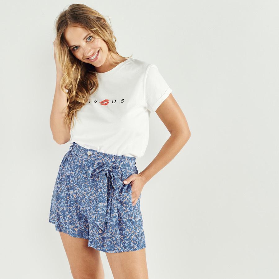 VALERIA t-shirt-4