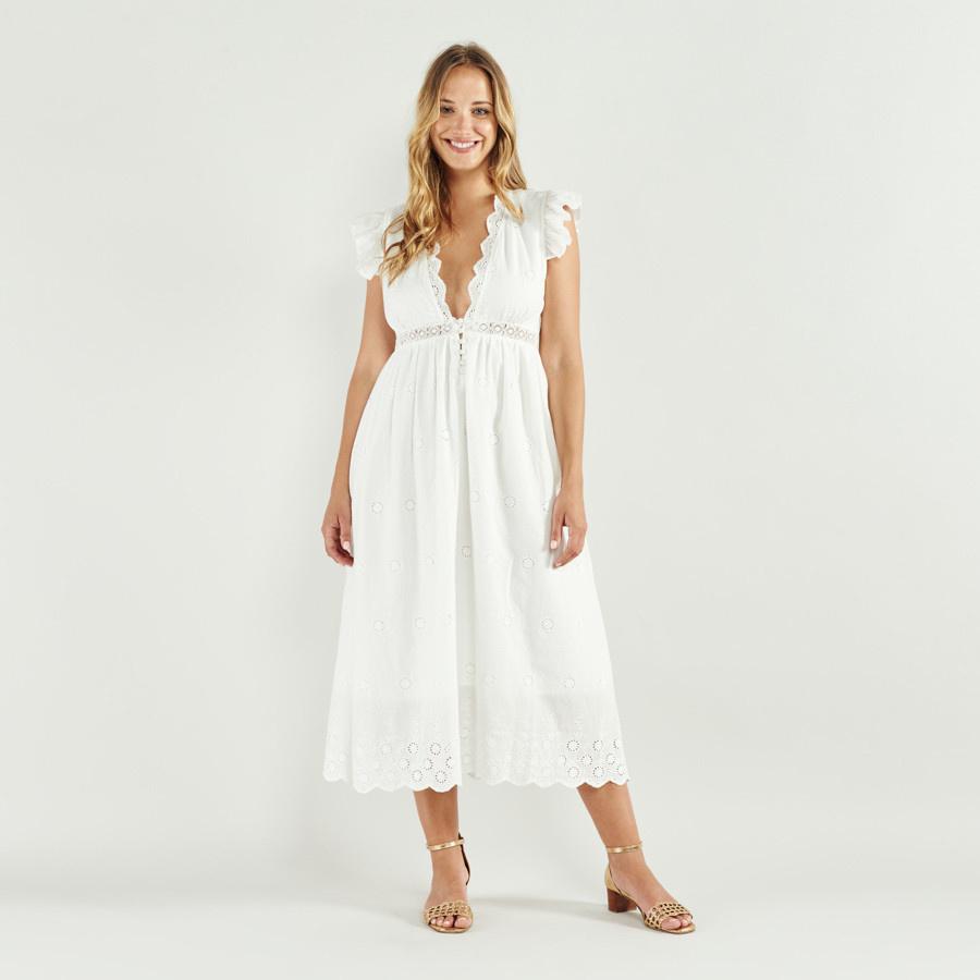 YARA robe-1