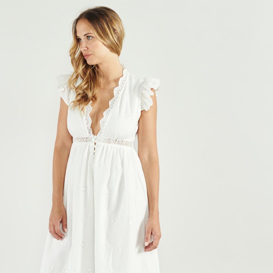 YARA robe-2