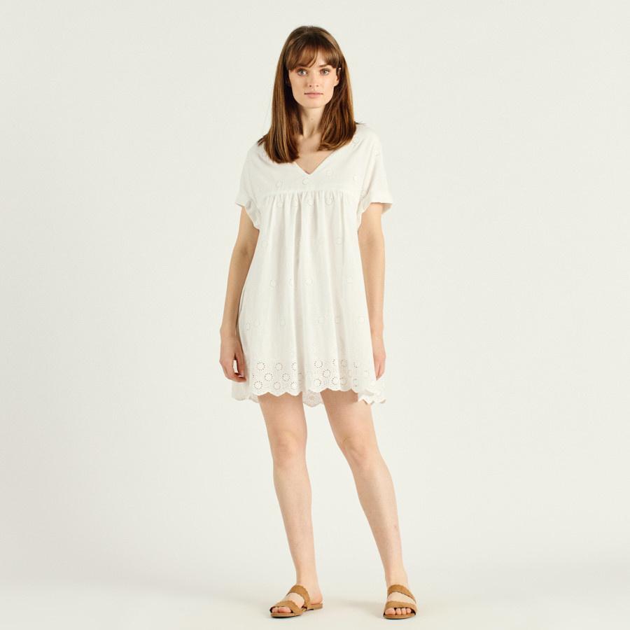 XANA robe-1