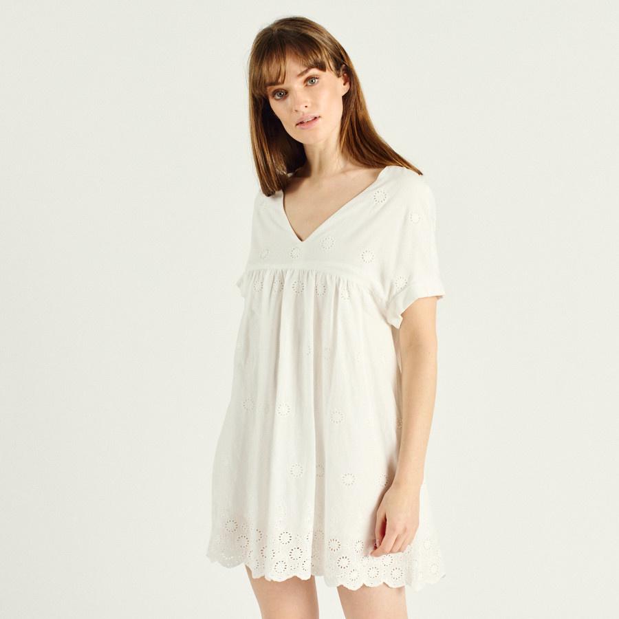 XANA robe-2