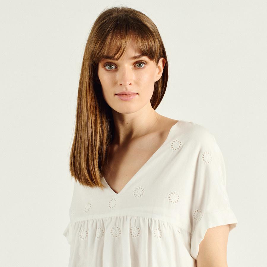 XANA robe-3