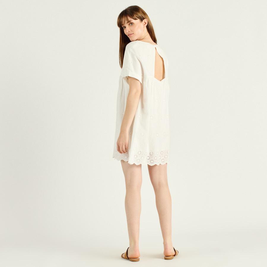 XANA robe-4