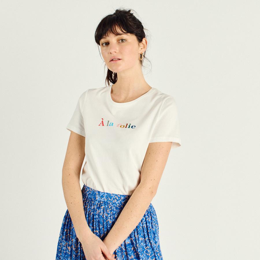 FABIAN t-shirt-1