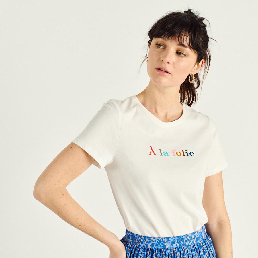FABIAN t-shirt-2