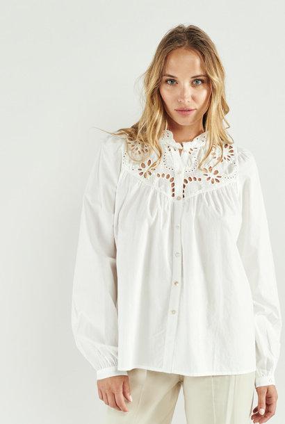 ADELINO chemise