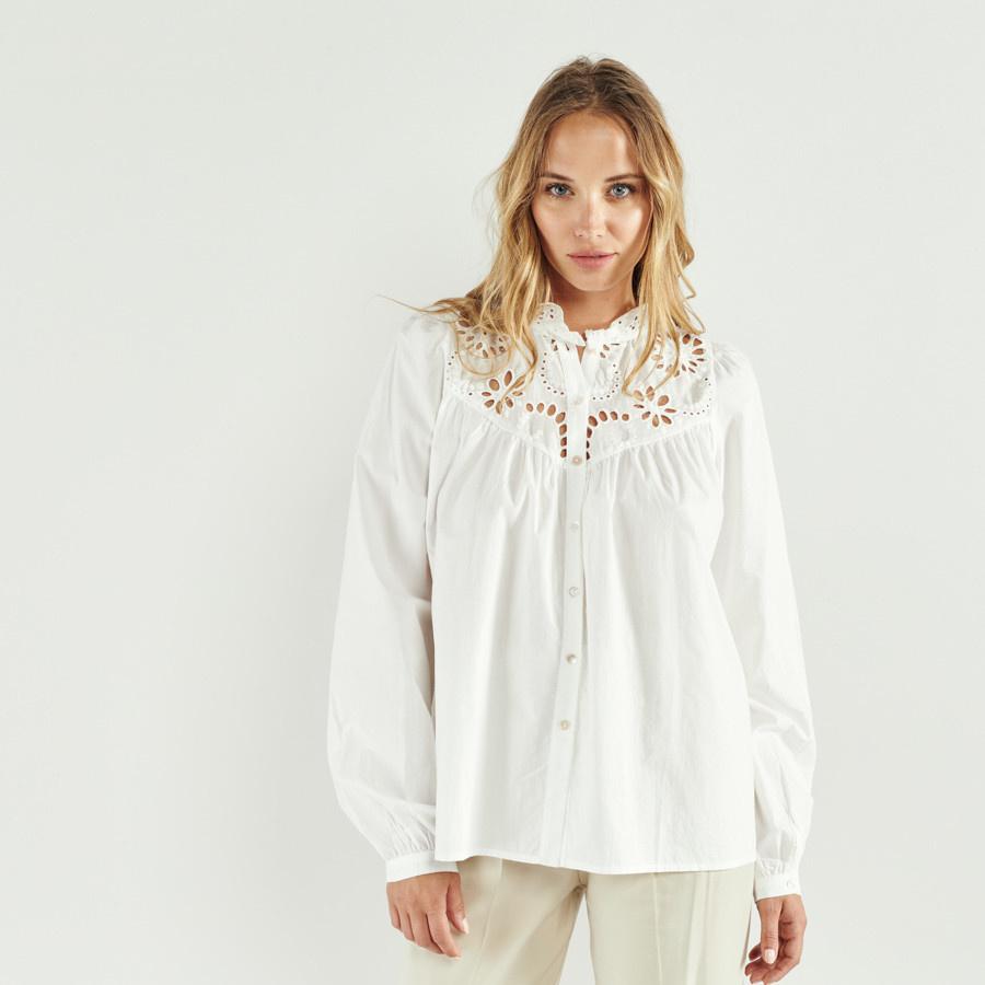ADELINO chemise-1