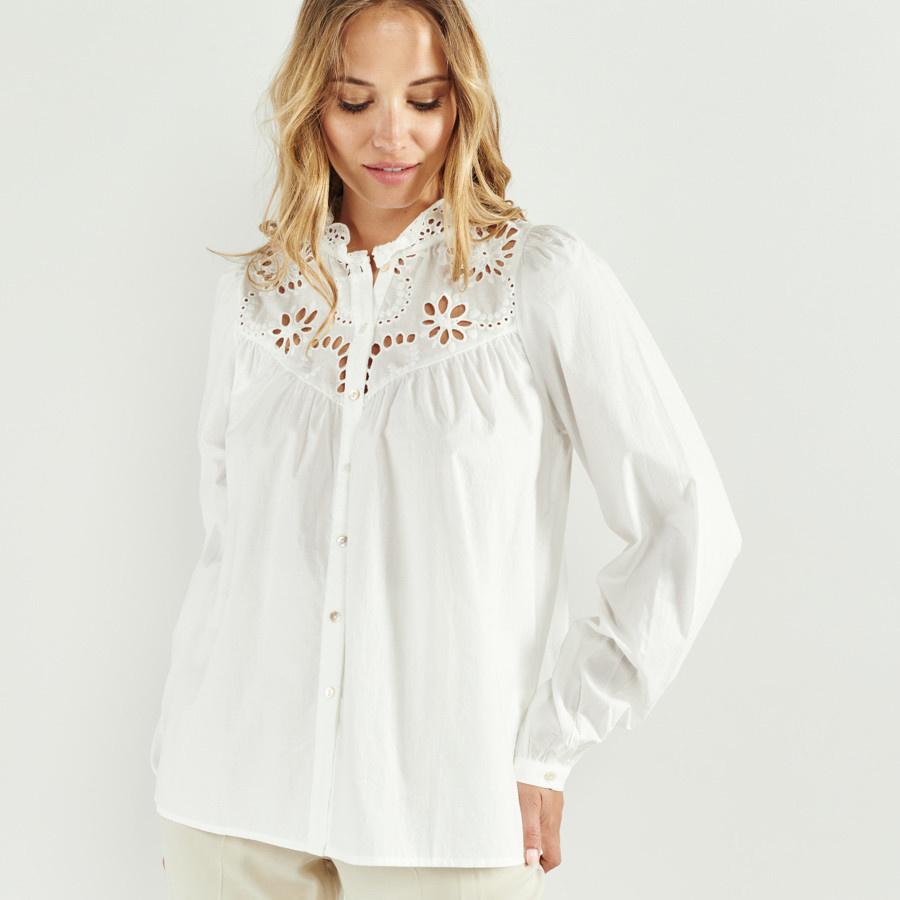 ADELINO chemise-2