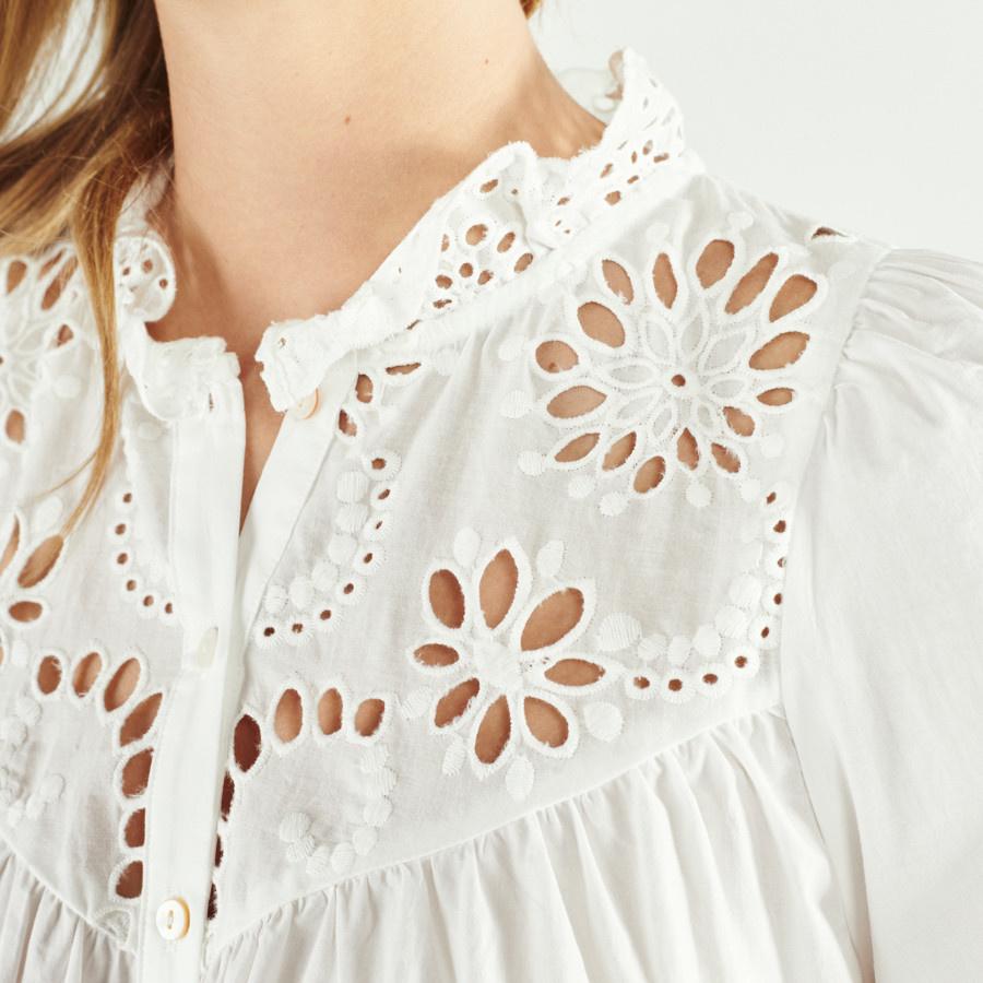 ADELINO chemise-3